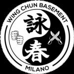 Wing Chun Milano