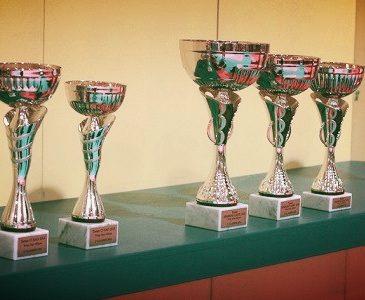 II° Torneo Wing Chun Milano