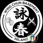 Logo Wing Chun Milano